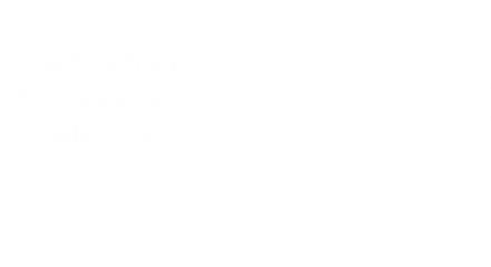 certification OPQF
