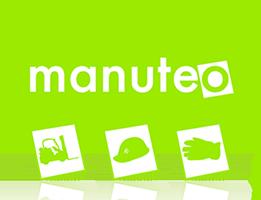 Manuteo - L'expert de la formation en manutention et sécurité