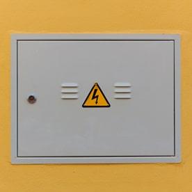 Formation : habilitation électrique B0 H0