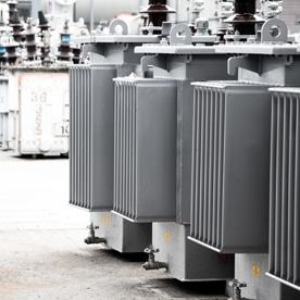Formation : habilitation électrique H1 H2 HC HE