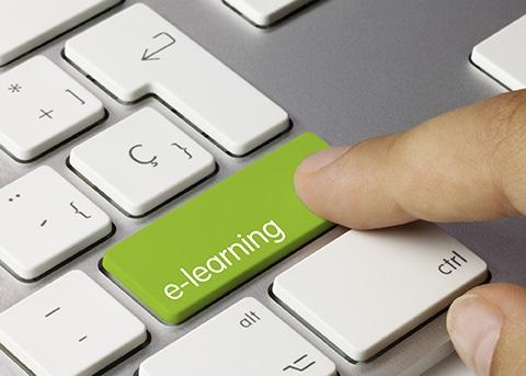 Formations e-learning en manutention et sécurité Manuteo