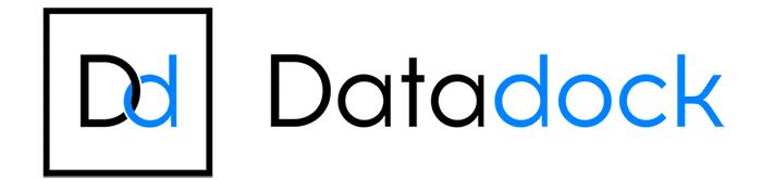 Actualité : 93% au contrôle Datadock pour Manuteo