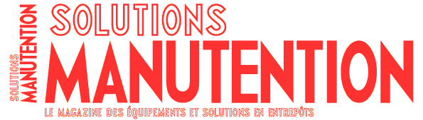 manuteo cite par solutions manutention
