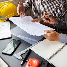 Formation CSE pour les entreprises de moins de 300 salariés