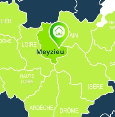 Formation manutention et sécurité Meyzieu