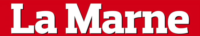 Actualité : NOUVEAU CENTRE DE FORMATION MANUTEO : LE JOURNAL « LA MARNE »