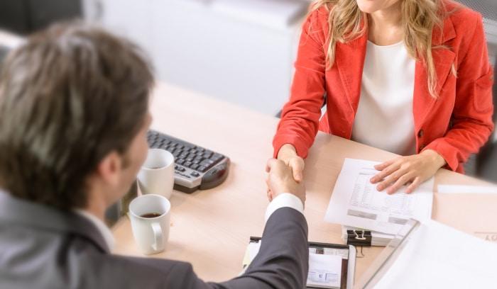 Actualité : les financements pour les particuliers et demandeurs d'emploi