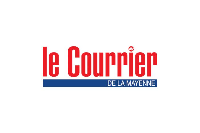 Actualité : MANUTEO, A FOND LA FORMATION