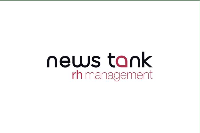 Actualité : L'INTERVIEW DE LOÏC ALLAIN POUR NEWS TANK