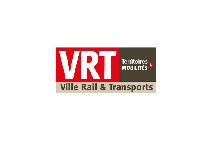 Actualité : UNE VOIE POUR LA FORMATION AUX PELLES RAIL-ROUTE EN ILE-DE-FRANCE